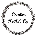 Creative Faith and Co