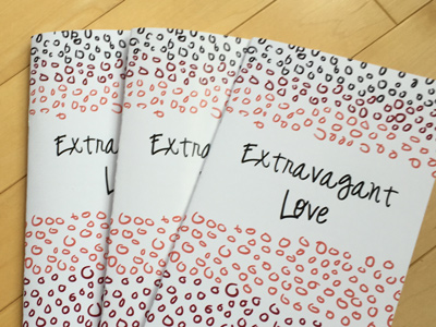 extravagant_love