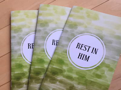 rest_in_him